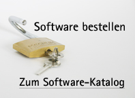 Software bestellen - Zum Software-Katalog